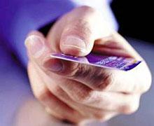 İşte kredi kartı gerçeği