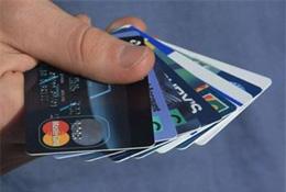 Halkbank'ın dost kredisinde artı avantaj
