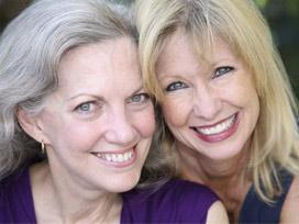 SGK'lılara özel diş hekiminde tedavi