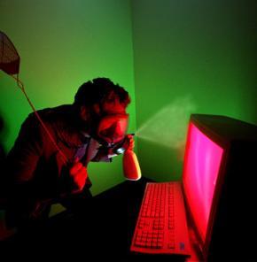 Hackerler şimdi de işsizleri avlıyor
