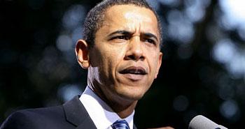 Obama ortak görüşme talep etti
