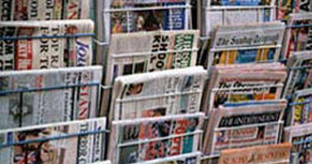 Dünya basınında 29 Mart yorumları