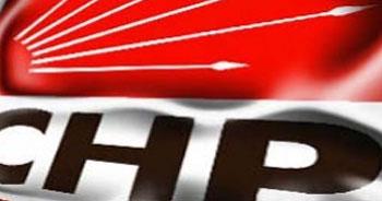 CHP 12 büyük ilçede fark attı