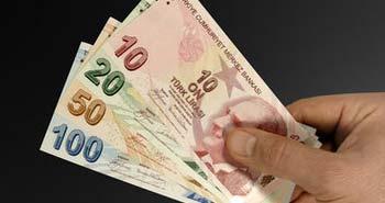 En fazla parayı İstanbul harcıyor