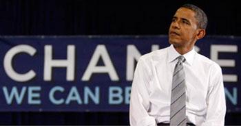 Obama hangi TV şovuna katılacak?