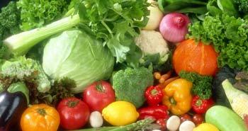 Havalar ısındı sebzeler ucuzladı