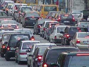 İstanbul'da yarın bazı yollar trafiğe kapalı