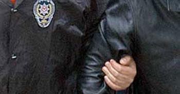 İstanbul'da 7 örgüt üyesi yakalandı