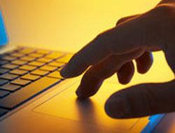 ADSL güvenliğini artırmak için öneriler
