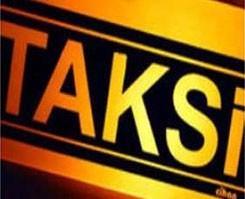 İstanbul'da taksi ücretlerine