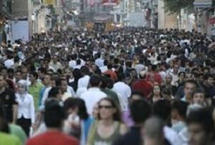 Rumlar İstanbul'a akın edecek