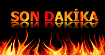 Ergenekon'da 2 gözaltı daha