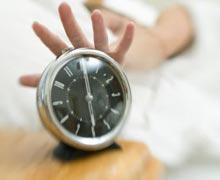 Sağlıklı uyanmanın 10 yolu