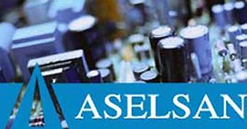 Aselsan'dan TSK'ya güvenli telsiz