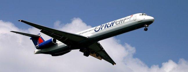 19 TL'ye uçak bileti