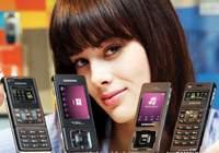 Cep telefonlarında da KDV indirimi var