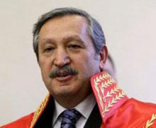 Yargıtay'dan YARSAV açıklaması