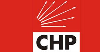 CHP'den 'darbeye karşı' yürüyüş