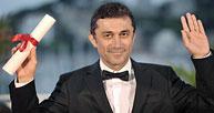 Türk yönetmenin başarısı