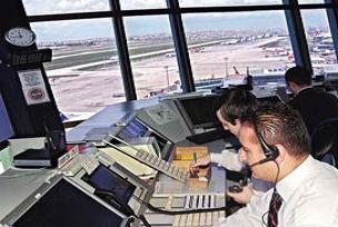 Dünyanın en büyük kargo uçağı İstanbul'da