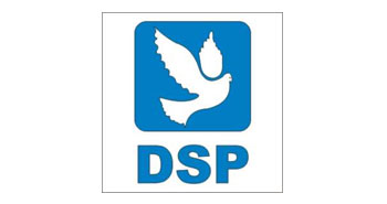 DSP'den 'soykırım' tepkisi