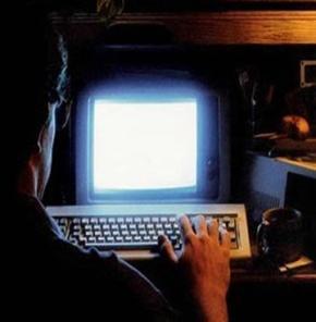 Ermeni sitelerinin Türk hacker kabusu