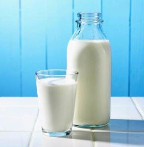 İyi süt ve peynirin sırrı çözülüyor