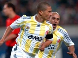 Altın Karma'da 3 Fenerbahçeli