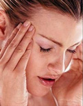 Migren en çok kimi vuruyor?