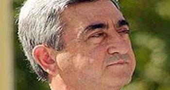 Kafkasya'da flaş gelişme
