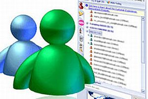 MSN şifreniz çalınmasın istiyorsanız