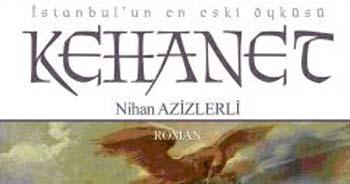 İstanbul'un binlerce yıllık kehanetleri
