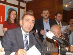 CHP İstanbul'da iddialı