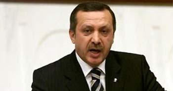 İşte AKP'nin yeni Kürt açılımı