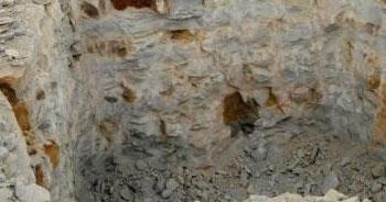 Sakarya'da petrol ve doğalgaz bulundu
