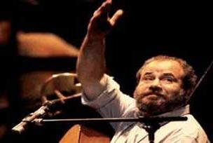 İstanbul Şiir Festivali'nde son gün
