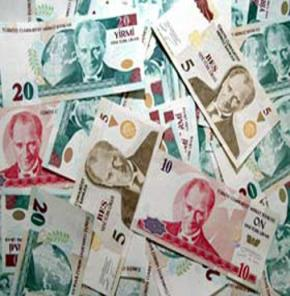 Kat mülkiyetine geçiş maliyeti 550 lira