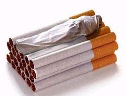 Sigarada asıl yasak 2 ay sonra başlıyor
