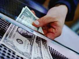2008'de dolar ve faiz ne olur?