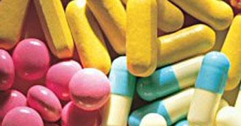 Bu ilaçlara dikkat!