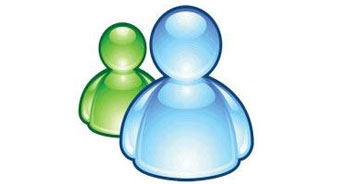 Bu MSN şifreleri kırılamıyor