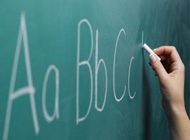 Türkçenin en büyük sözlüğü hazırlanıyor