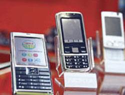 Ucuz cep telefonu dönemi bitiyor