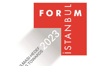 Forum İstanbul 2009'a geri sayım