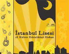 İstanbul Erkek Lisesi 125. Yılını Kutluyor