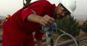 Kerkük petrolü Ceyhan'da
