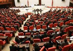 İşte Meclis'in en ŞIK Milletvekilleri