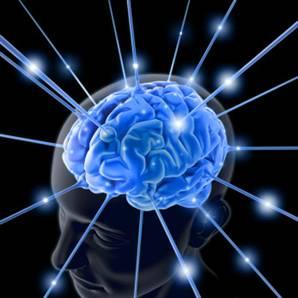 Beynin en mükemmel hali 5 yıl sürüyor