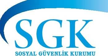 SGK'lılara büyük müjde!
