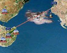 Marmaray`dan Tarih Çıktı